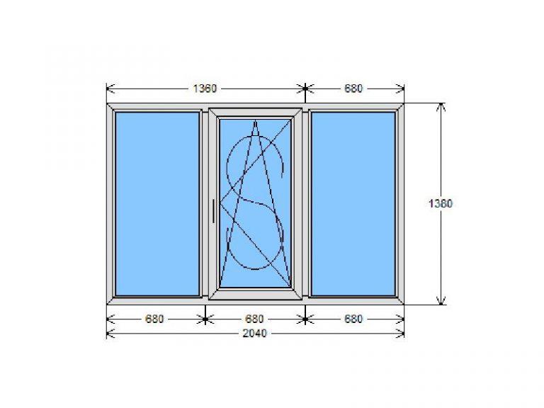 высота картинки по размеру окна списке доступных